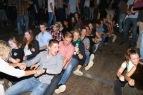 2016-09-17-erntefest-samstagabend-202
