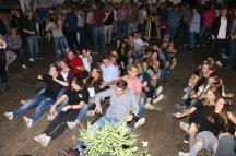 2016-09-17-erntefest-samstagabend-208