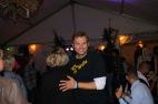 2016-09-17-erntefest-samstagabend-223