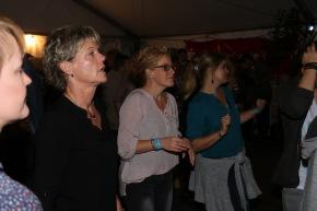 2016-09-17-erntefest-samstagabend-224