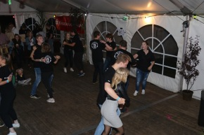 2016-09-17-erntefest-samstagabend-23