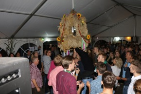 2016-09-17-erntefest-samstagabend-234