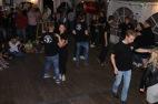 2016-09-17-erntefest-samstagabend-24