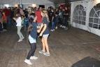 2016-09-17-erntefest-samstagabend-26