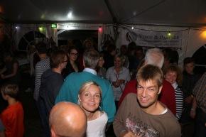 2016-09-17-erntefest-samstagabend-35