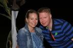 2016-09-17-erntefest-samstagabend-4