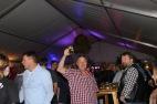 2016-09-17-erntefest-samstagabend-44