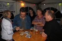2016-09-17-erntefest-samstagabend-46