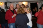 2016-09-17-erntefest-samstagabend-5