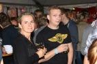 2016-09-17-erntefest-samstagabend-50