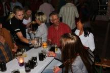 2016-09-17-erntefest-samstagabend-59