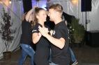 2016-09-17-erntefest-samstagabend-6