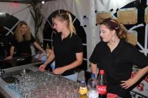 2016-09-17-erntefest-samstagabend-71