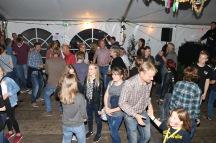 2016-09-17-erntefest-samstagabend-82