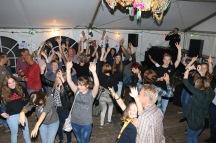 2016-09-17-erntefest-samstagabend-83