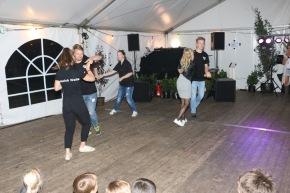 2016-09-17-erntefest-samstagabend-9
