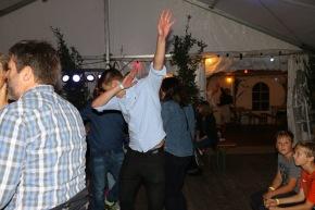 2016-09-17-erntefest-samstagabend-93
