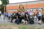 2016-09-17-erntefest-samstagnachmittag-1