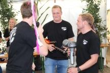 2016-09-17-erntefest-samstagnachmittag-103