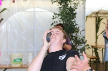 2016-09-17-erntefest-samstagnachmittag-104