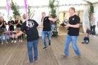2016-09-17-erntefest-samstagnachmittag-109