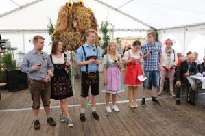 2016-09-17-erntefest-samstagnachmittag-11