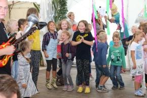 2016-09-17-erntefest-samstagnachmittag-117