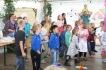 2016-09-17-erntefest-samstagnachmittag-118