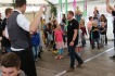 2016-09-17-erntefest-samstagnachmittag-119