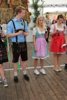 2016-09-17-erntefest-samstagnachmittag-12
