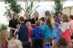 2016-09-17-erntefest-samstagnachmittag-121