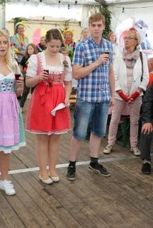 2016-09-17-erntefest-samstagnachmittag-15