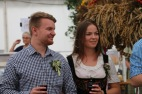 2016-09-17-erntefest-samstagnachmittag-20