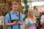 2016-09-17-erntefest-samstagnachmittag-21