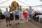 2016-09-17-erntefest-samstagnachmittag-23