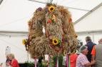 2016-09-17-erntefest-samstagnachmittag-3