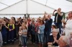 2016-09-17-erntefest-samstagnachmittag-33
