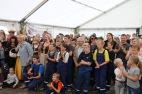 2016-09-17-erntefest-samstagnachmittag-34