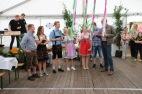 2016-09-17-erntefest-samstagnachmittag-35