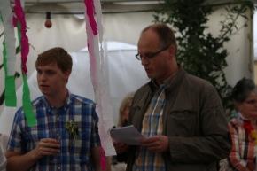 2016-09-17-erntefest-samstagnachmittag-37