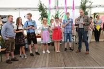2016-09-17-erntefest-samstagnachmittag-40