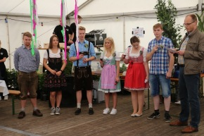 2016-09-17-erntefest-samstagnachmittag-44
