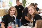 2016-09-17-erntefest-samstagnachmittag-48