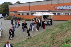 2016-09-17-erntefest-samstagnachmittag-55