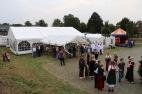 2016-09-17-erntefest-samstagnachmittag-57