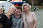 2016-09-17-erntefest-samstagnachmittag-58