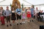 2016-09-17-erntefest-samstagnachmittag-6