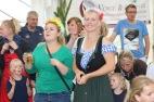 2016-09-17-erntefest-samstagnachmittag-66