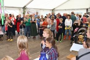 2016-09-17-erntefest-samstagnachmittag-68