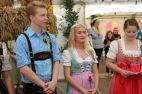 2016-09-17-erntefest-samstagnachmittag-7